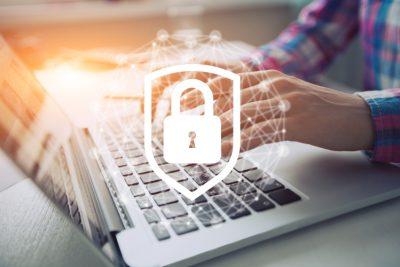 Recomanacions de l'Agència de Ciberseguretat de Catalunya davant els atacs de ransomware